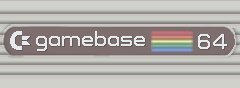 Gamebase 64 Homepage